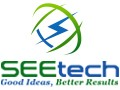 SEEtech Solutions