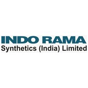 Indo Rama