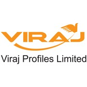Viraj Profiles Limited