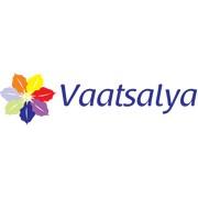 Vaatsalya